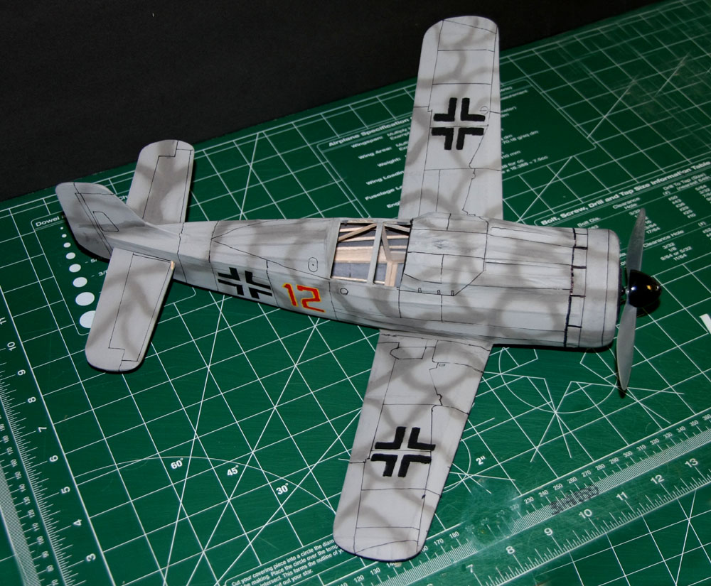 finished_markings_and_panel_lines_upper_right.jpg