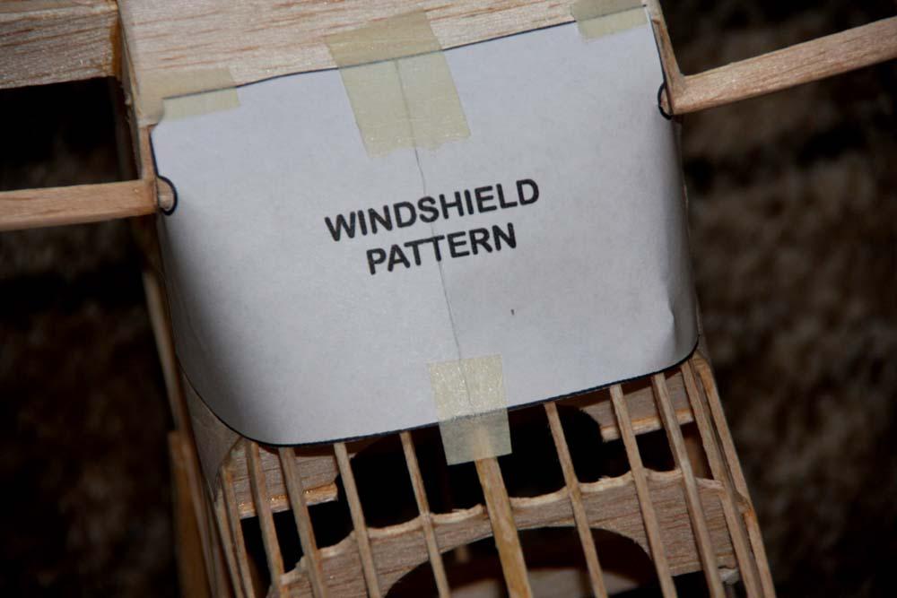 fitting_windshield_pattern_2.jpg