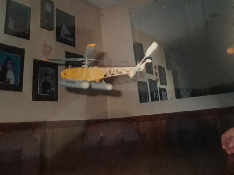 fly_vs300.jpg