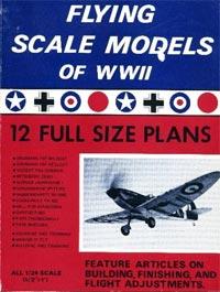flying_scale_models_ww2_cover.jpg