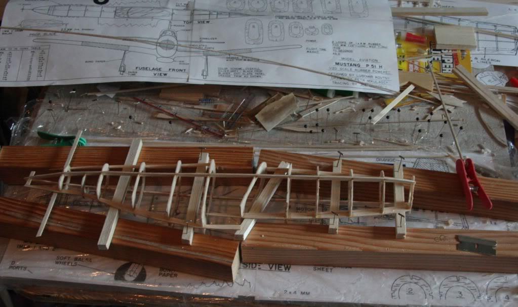 fuselage-keels-and-formers-.jpg