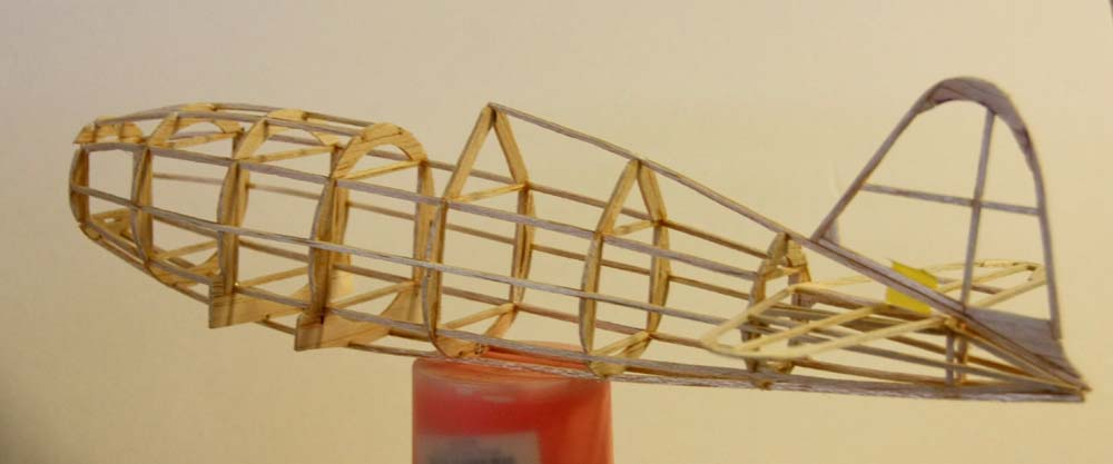 fuselage_and_empennage_3_001.jpg
