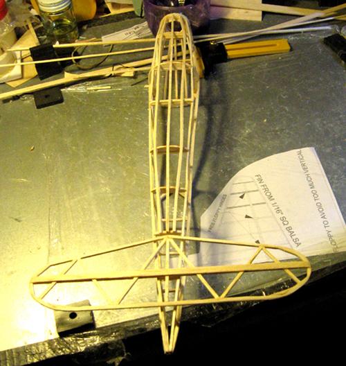 fuselage_stab_2.jpg