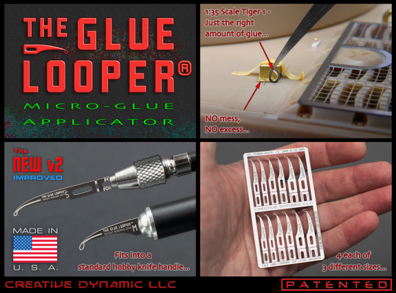 glue_looper.png