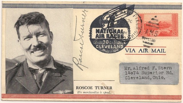 golden-age-aviator-roscoe-turner-signed.jpg