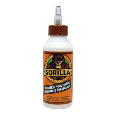 gorilla_glue_001.jpg