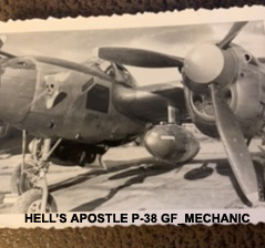 hells_apostle_p38_mechanic.jpg