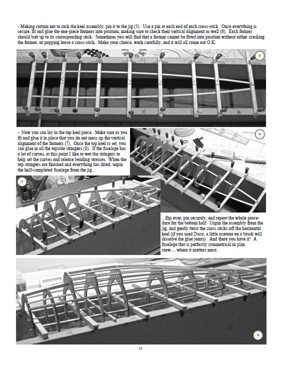 horizontal_keel_fuselage_jig_pg2.jpg