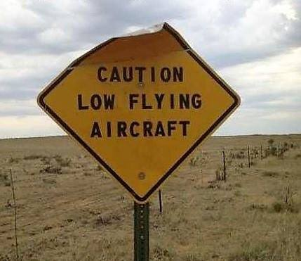 low_flying_aircraft.jpg