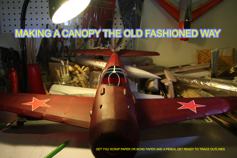 making_old_fashioned_canopy_1_001.jpg