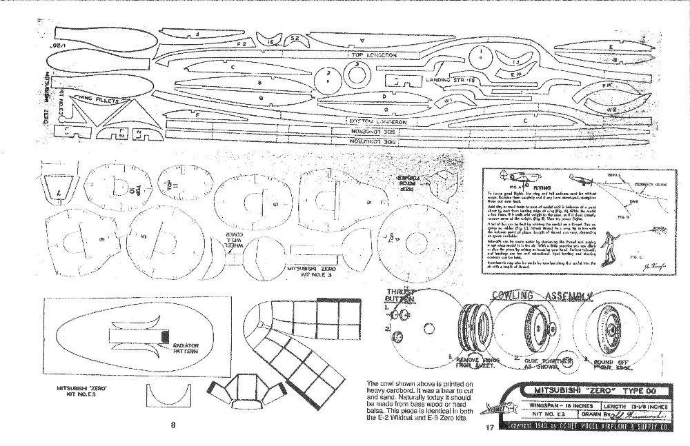 mitsubishi-zero-18in-page-002.jpg