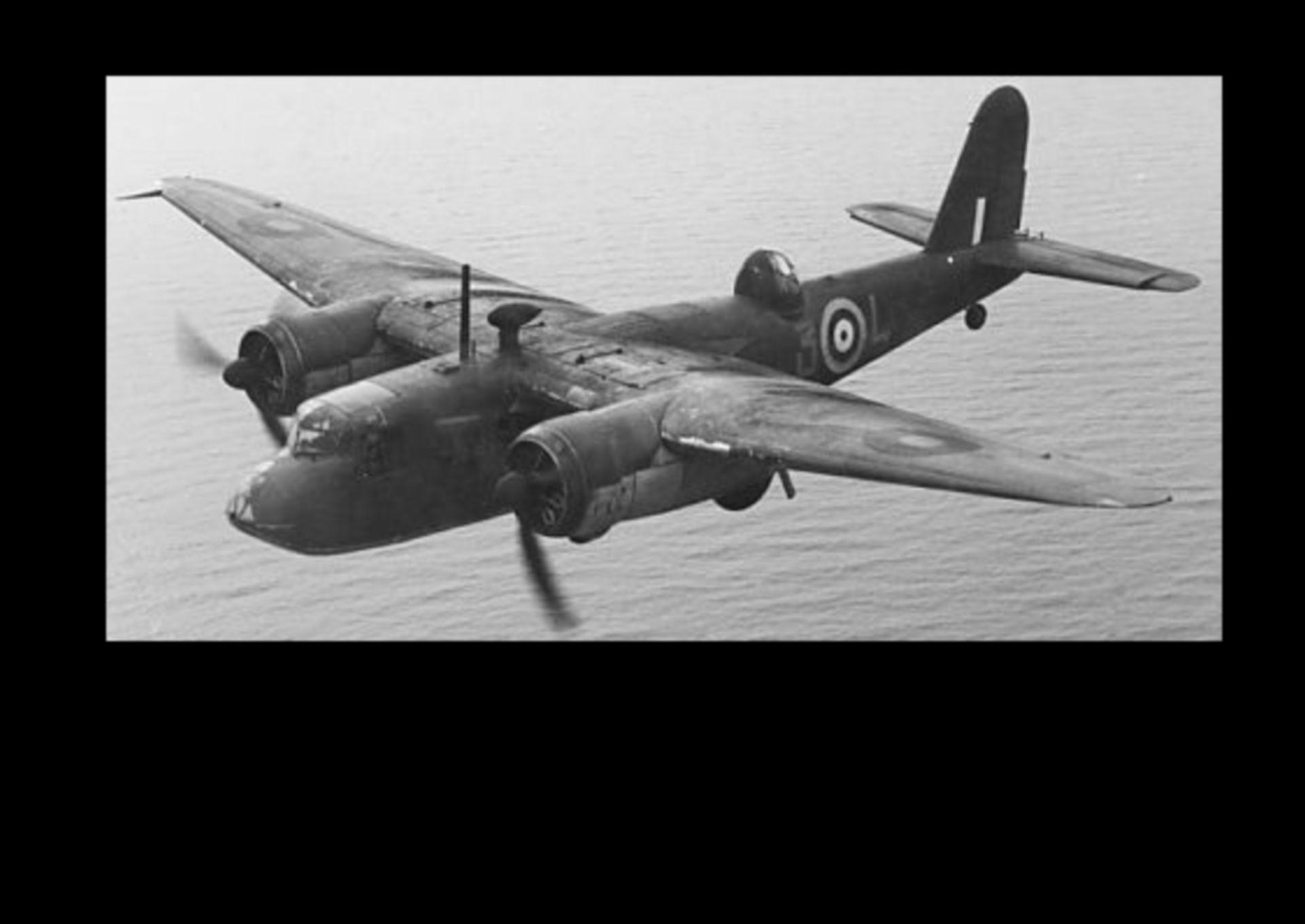 mystery_Aircraft_3A.jpg