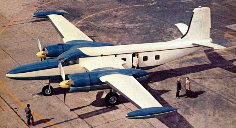 mystery_plane.jpg