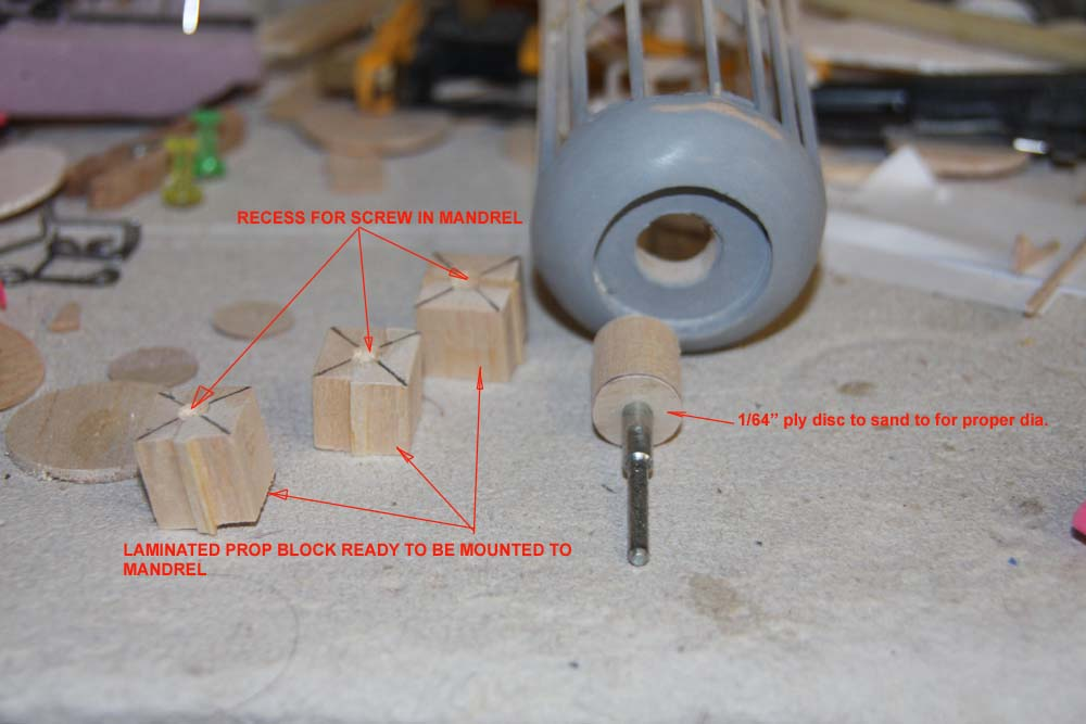 prop_block_const_2_003.jpg