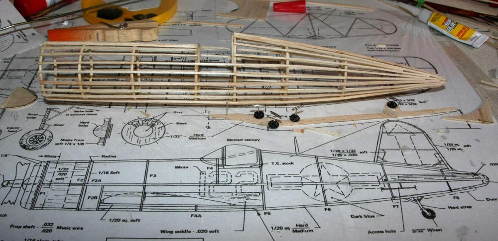 reed_formers_fuselage_const_1.jpg