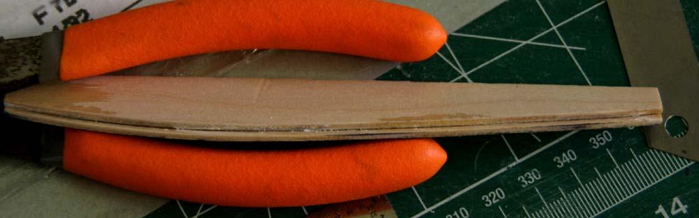sliced_rib_templet_showing_1_16th_offset_001.jpg