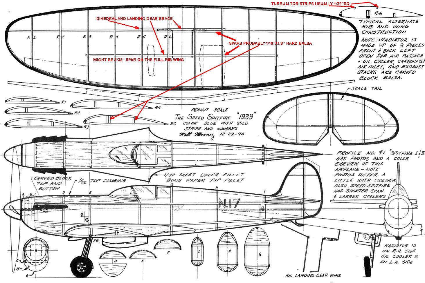 speed-spitfire-1.jpg