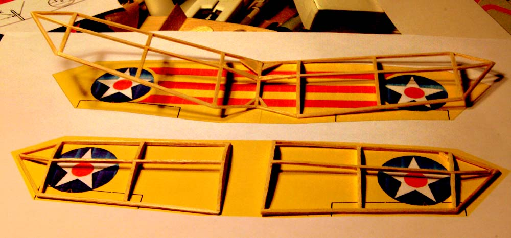 test_wing_tissue_top_and_bottom_wing_print.jpg