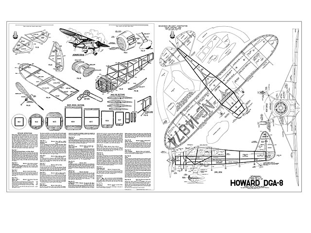 thumbnail_Howard_DGA8.jpg