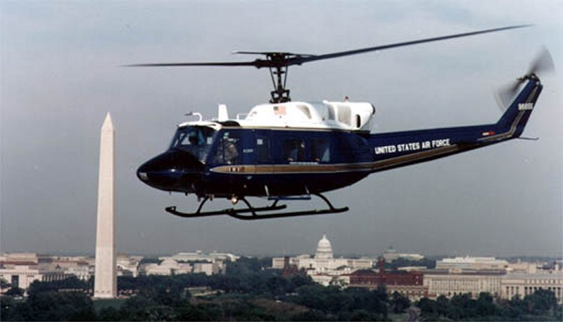 uh-1n-usaf.jpg