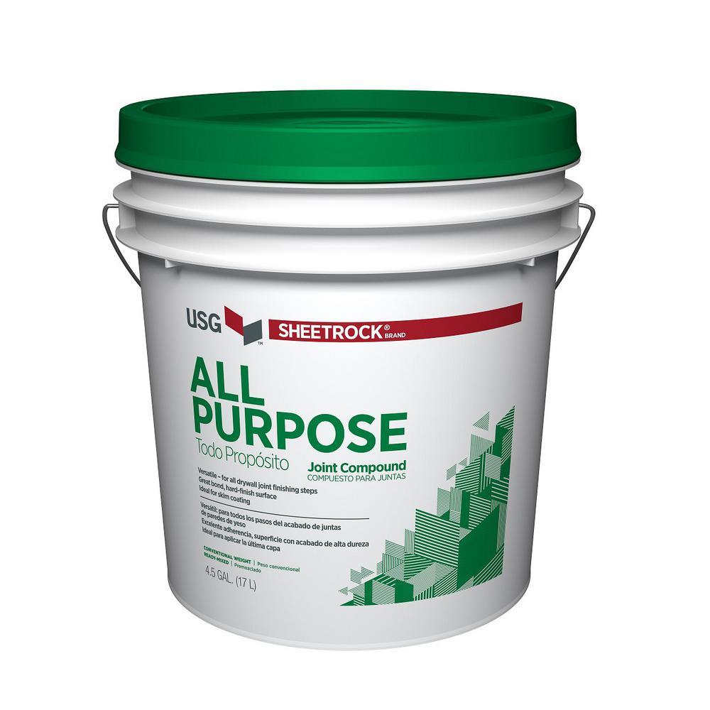 usg-sheetrock-brand-joint-compound-380119048-64_1000.jpg