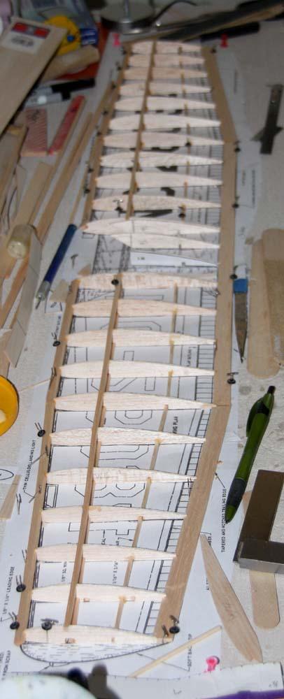 wing_construction_1_001.jpg