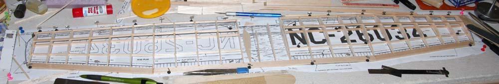 wing_construction_2_001.jpg