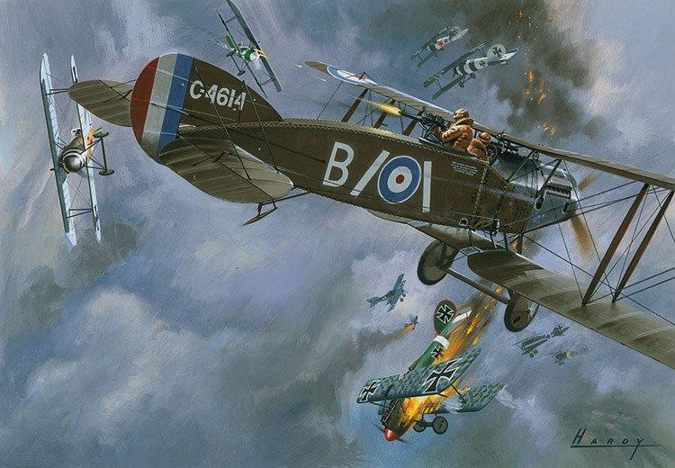world-war-i-dogfight.jpg