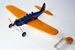 Control Line - model aviation