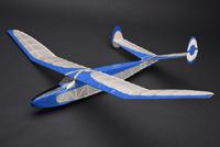 Towline Gliders