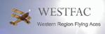 WESTFAC