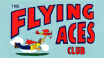 Flying Aces Club & Video